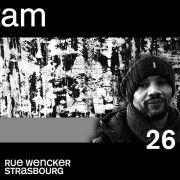 DJ Czam
