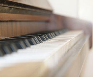Concert d\'orgue