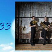 Opus333