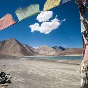 Voyage au Ladakh !