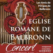 Trombone, Posaune & Orgue