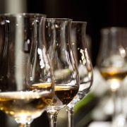 Apéro mets et vins