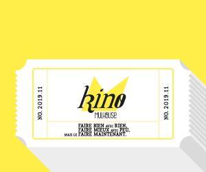 1er Open Kino
