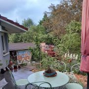 La Fête de l\'Art au jardin et à l\'atelier nouvelle formule suite  au respect des mesures sanitaires
