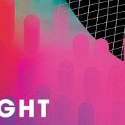 Timelight - Le Tube x Fondation Fernet Branca