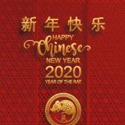 Roppenheim célèbre le nouvel an chinois