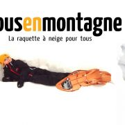 Construction d'igloo pour parents et enfants au Markstein