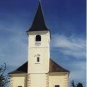 Visite de l\'Eglise Saint-Jean-Baptiste de Kembs