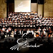 Eurochor : L\'Europe chante ensemble!