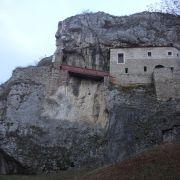 Le rocher d\'Istein