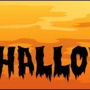 Bal Costumé d\'Halloween
