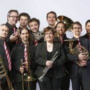 Ensemble Wonder Brass
