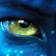 Ciné gnose : Avatar