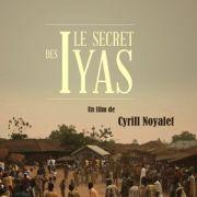 Projection de films : Paroles de Gèlèdè et Le secret des Iyas