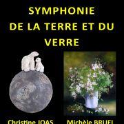 Symphonie de la terre et du verre