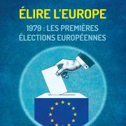 L\'Europe et l\'Union Européenne : le même et l\'autre
