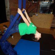 Cours de cirque adultes et enfants à l\'année