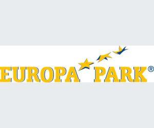 Après-midi Europa Park