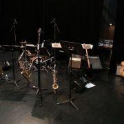 WORKSHOP - Préparer un concert avec son groupe