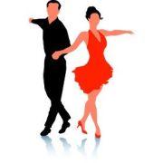 Soirée dansante spéciale danse de salon