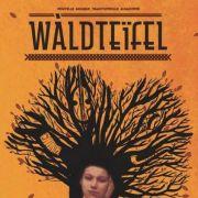 Waldteifel