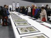 Rendez-vous Image, salon photo et livre à Strasbourg