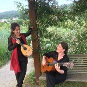 Duo Romanesca
