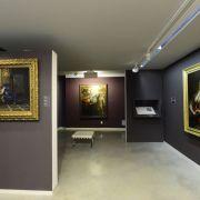 Journée de la Moselle au Musée Georges de La Tour