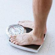 Et si vous mettiez de la joie à la place du poids ?