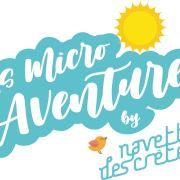 Les micro-aventures by Navette des Crêtes : Toit du massif et aventure, initiation à l'orientation