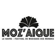 Festival Moz\'aïque