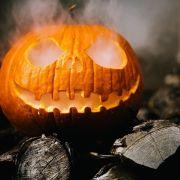 Sur un Air d\'Halloween - Instant famille