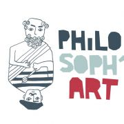 Philosoph\'Art