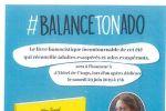 balance ton ado : soiree humoristique pour reconcilier adultes exasperes et ados exasperants