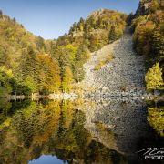 Rando-Photos, massif des Vosges