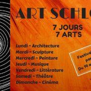 Festival Art Schloch