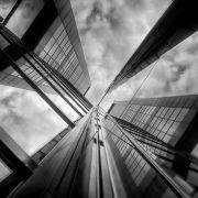 Architektüre & Lonely Places