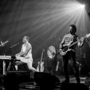Bohemian Dust – Live Queen Show