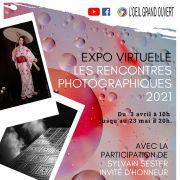 Rencontres Photographiques de l\'Oeil Grand Ouvert