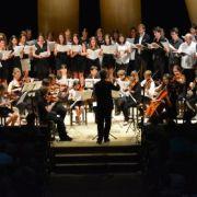 """Festival Musicalta - """"L'Estro Armonico"""""""