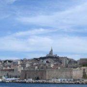 Séjour découverte Marseille, Aix-en-Provence et Cassis
