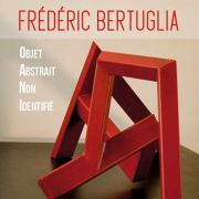 Exposition d\'Art Contemporain - Frédéric Bertuglia \