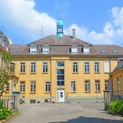 Portes ouvertes du Conservatoire de Saint-Louis