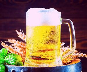 Visite thématique : La bière à Strasbourg