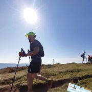 Rainkopf Trail 14km - 37 km