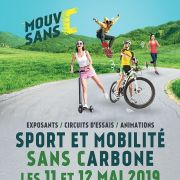 Mouv\' Sans Carbone
