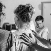 Les Ateliers du Corps Mmm (Mouvement, Massage, Méditation)