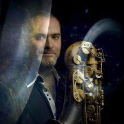 Michael Alizon : Expanding Universe Quintet