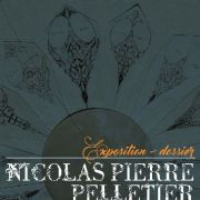 Nicolas Pierre Pelletier ou La dentelle d\'acier