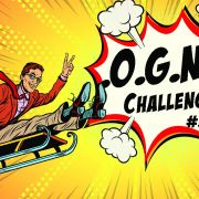 OGNI Challenge 3ème édition